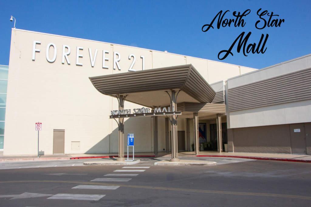 North Star Mall San Antonio jobs hiring in San Antonio, TX. Browse North Star Mall San Antonio jobs and apply online. Search North Star Mall San Antonio to find your next North Star Mall San Antonio job in San Antonio.